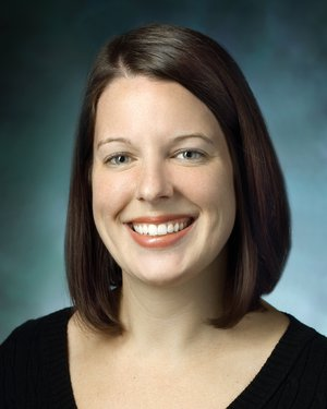 August Frances Holtyn, Ph.D.