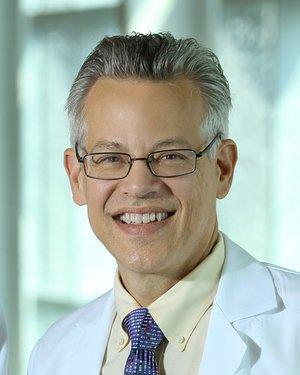 James Bennett Potash, M D , M P H , Professor of Psychiatry