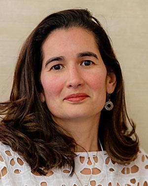Nara Lygia De Macena Sobreira, M.D., Ph.D.