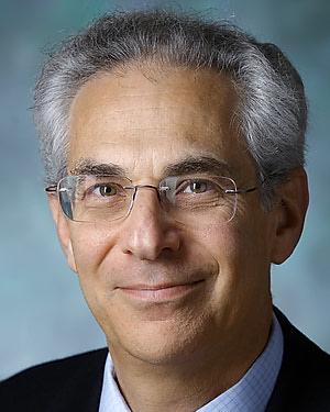 Richard E Ringel, M.D.
