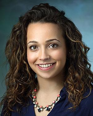 Laura Di Meglio, O.D.