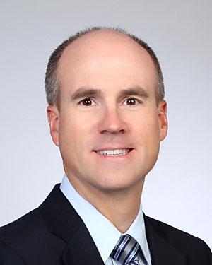Jonathan Agner Forsberg, M.D., Ph.D.