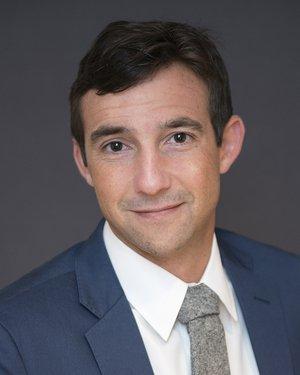 Matthew Michael Ladra, M.D., M.P.H.