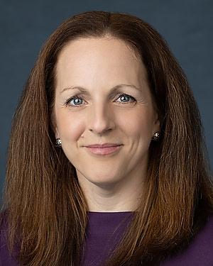 Laura Christine Cappelli, M.D., M.H.S., M.S.