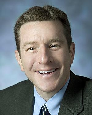 Leonard Samuel Feldman, M.D.