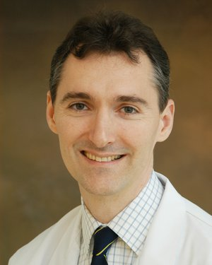 Andreas S Barth, M.D., Ph.D.