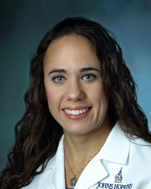 Orly Rachel Kolodner Klein, M.D.