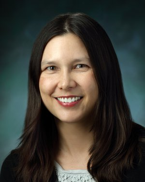 Susan Anne Tuddenham, M.D., M.P.H.