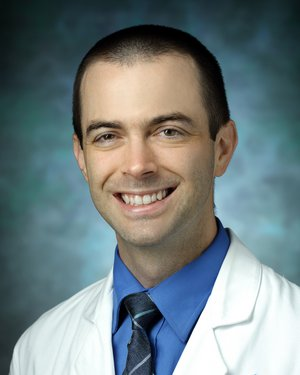 Thomas Stephen Metkus, M.D.