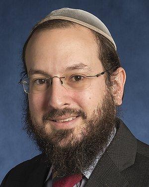 Avi Z Rosenberg, M.D., Ph.D.
