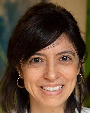 Maria Raquel Nunes, M.D.