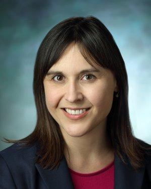 Rachel L. Box, M.S.