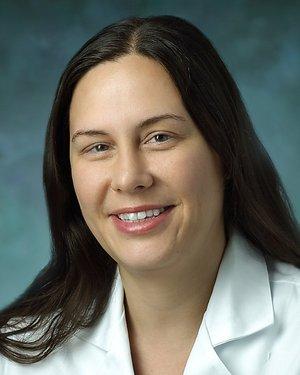 Jennifer Eileen Nathan, M.D.