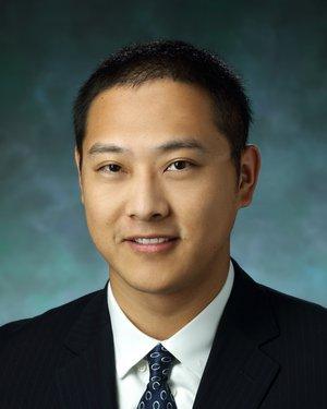 Xiaobo Mao, Ph.D.