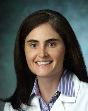 Christa Whelan Habela, M.D., Ph.D.