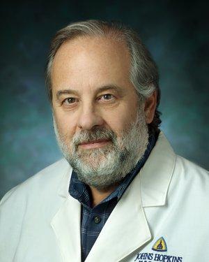 Ehud Jeruham Schmidt, Ph.D.