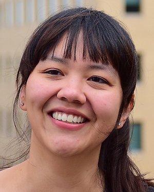 Suzanne Lee Pollard, Ph.D.