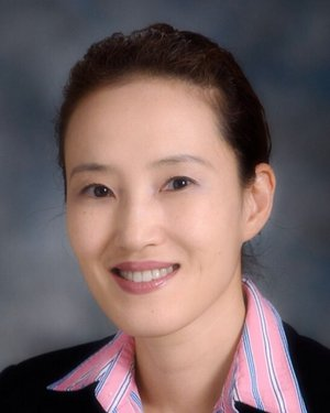Woonyoung Choi, M.S., Ph.D.