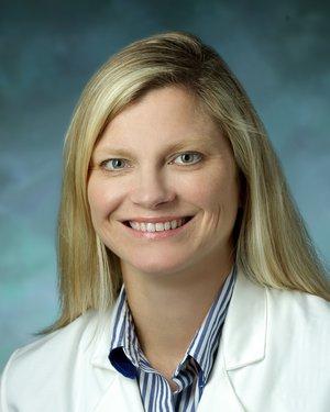 Heather J Agee, M.D.