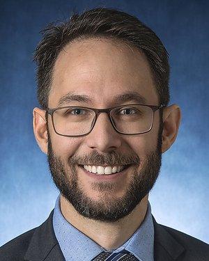 Jeffrey Alan Tornheim, M.D., M.P.H.
