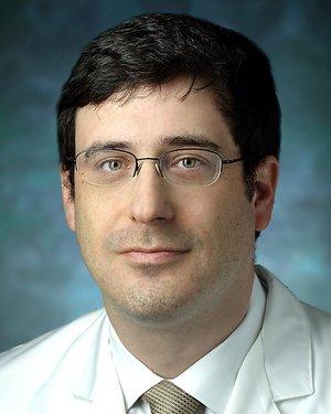 Jeffrey John Meyer, M.D., M.S.