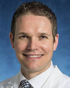 Thorsten Martin Leucker, M.D., Ph.D.