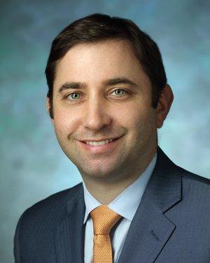 Max Reuben Kates, M.D.